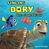 soundtrackcover2.jpg